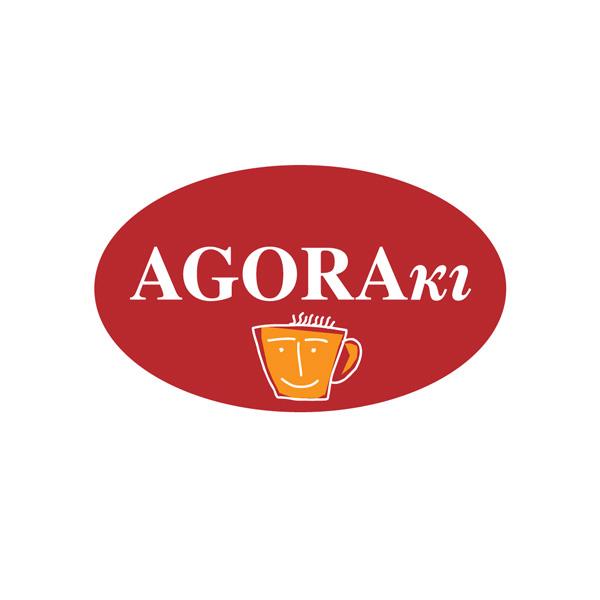 AGORAKI CAFE