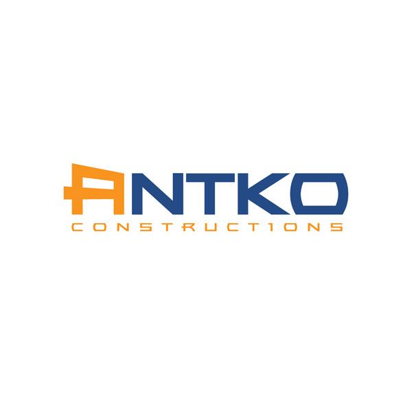 ANTKO Constructions