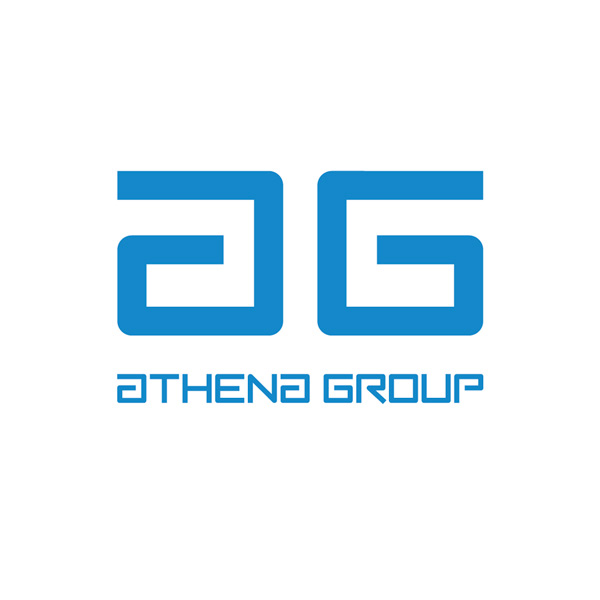 ATHENA GROUP Construction