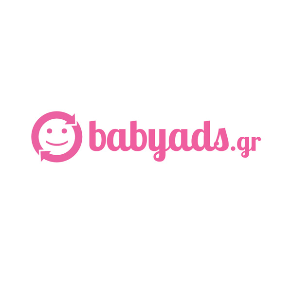 WEBSITE BABYADS.GR