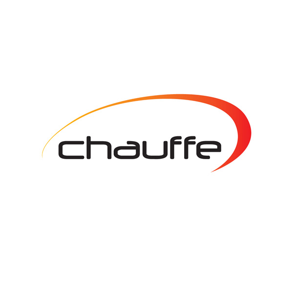 CHAUFFE HEATING SYSTEMS