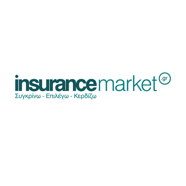 INSURANCE MARKET.GR E-MARKETPLACE