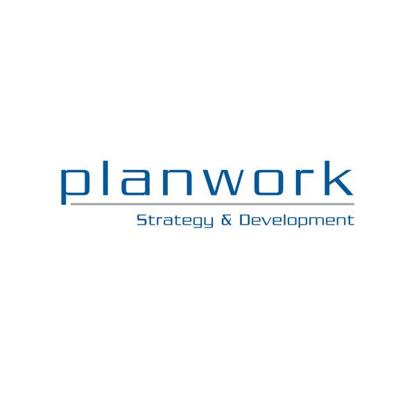 PLANWORK Concultants