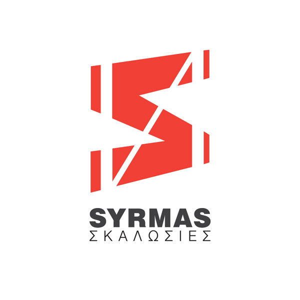SYRMAS SCAFFOLDING SYSTEMS