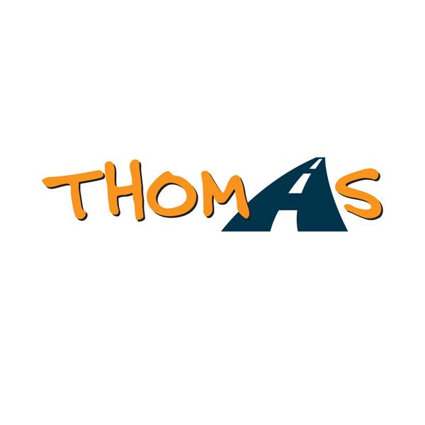 THOMAS Auto – Moto rentals