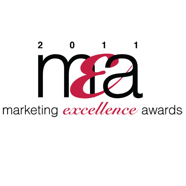 EEDE MEA AWARDS 2011