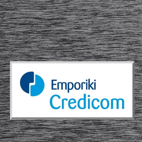 EMPORIKI Credicom