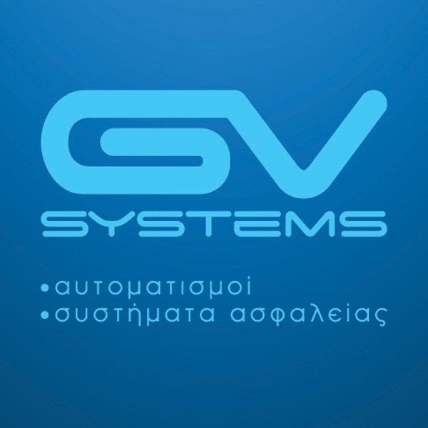 GV SYSTEMS BROCHURE