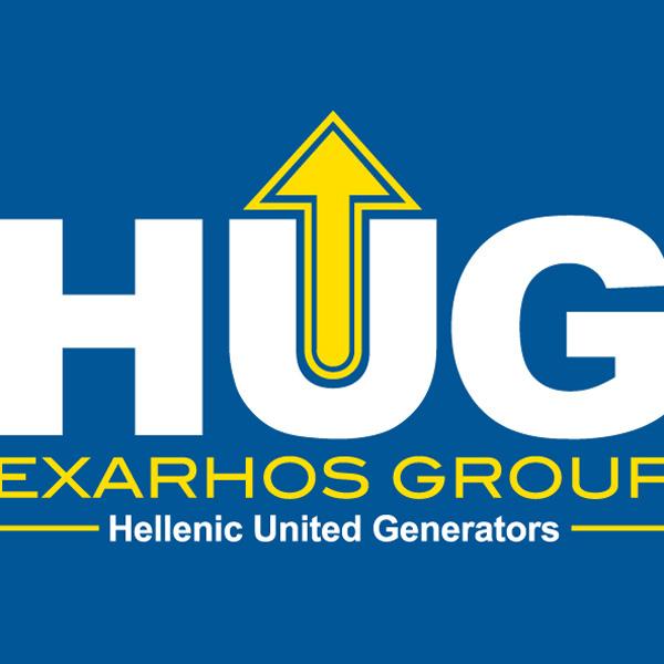 HUG Constructions