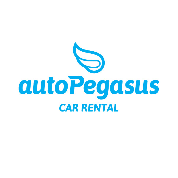 PEGASUS Car rental