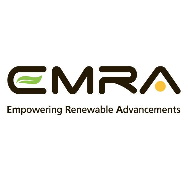 EMRA LLC