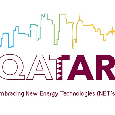 EMRA, QATAR SMART CITIES PRESENTATION