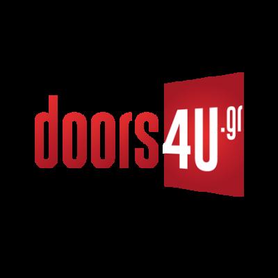 doors4u.gr LOGO