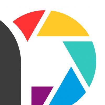 Mobook App Logo