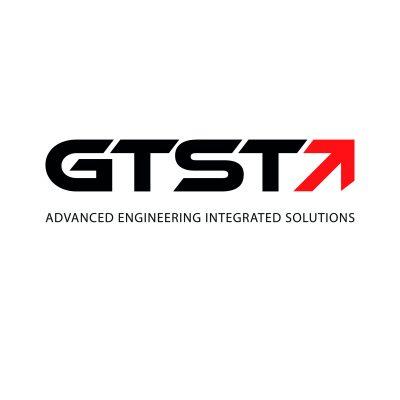 GTST – Logo