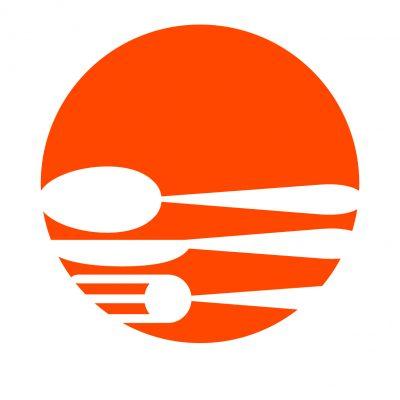SANTORINI RESTAURANT Logo