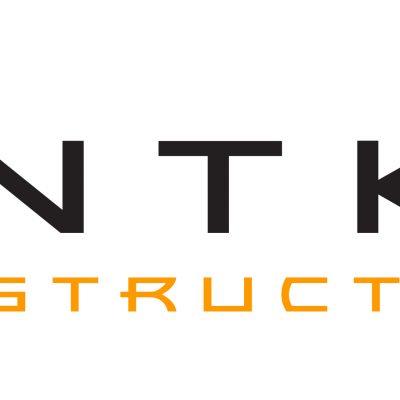 ANTKO Website